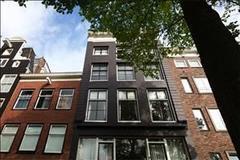 Nieuwe Herengracht