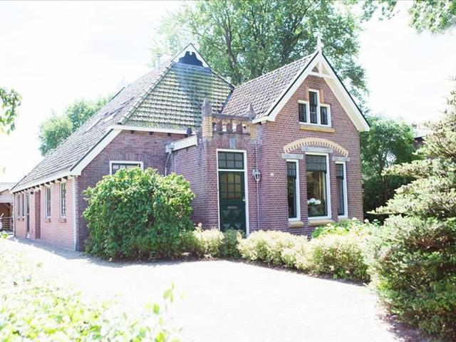 Prins Willem-Alexanderstraat