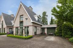 Van Hogendorplaan
