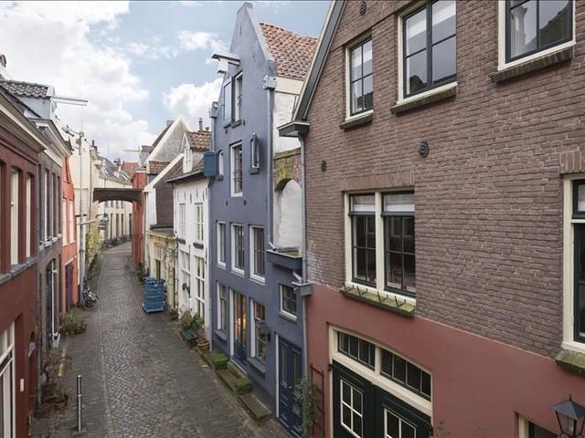 Hollandse Hout