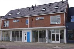 De Vos Van Steenwijklaan