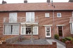 Leemkampstraat