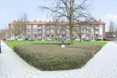 Louis Couperusstraat