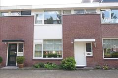 Kasteel Bouvignestraat