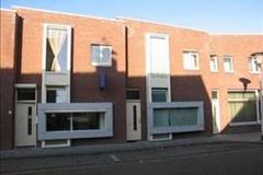 Beelsstraat