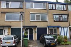Vermeerstraat