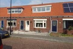 Veldstraat