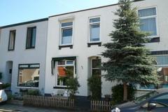 Pauwenstraat