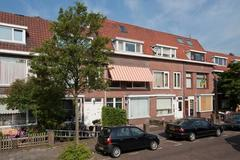 Richard Holstraat