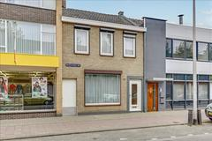 Broekhovenseweg