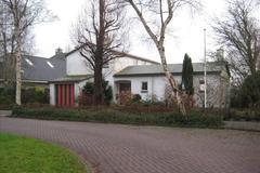 Het Prinsenhofstraat
