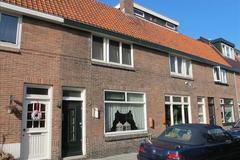 Vleetstraat
