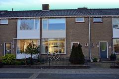 Willem-Alexanderlaan