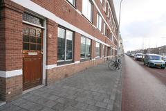 Rijswijkseweg