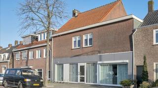 Leharstraat