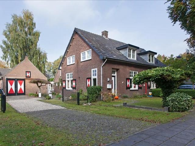 Wessel Ilckenstraat