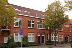 Otto Eerelmanstraat