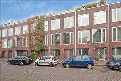 C.J.K. van Aalststraat