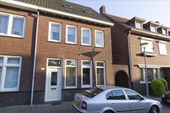 Pastoor Deckersstraat
