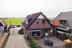 Looydijk