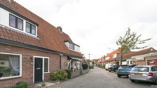 Stormerdijkstraat