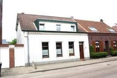 Pepijnstraat