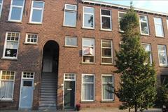 Hulststraat